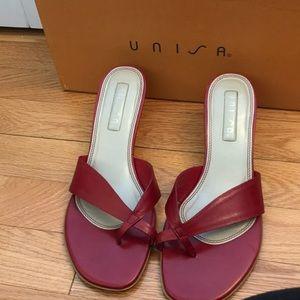Unisa Sloane Sandals